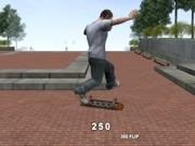 Play 3D Street Skating - aka Street Sesh 3