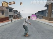 Play Downhill Jam