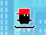 Play Pixel Skate
