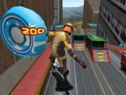 Play Slipstream skater