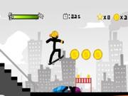 Play Stickman Skate