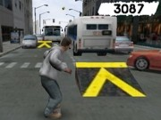 Play Street Sesh online