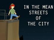 Play Street Skater city