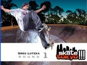 Play Tokyo skate