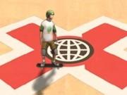 Play Vert star skater